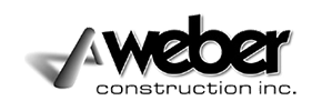 Weber Construction Inc. Omaha Nebraska