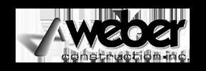 Weber Construction Inc. Omaha Nebraska